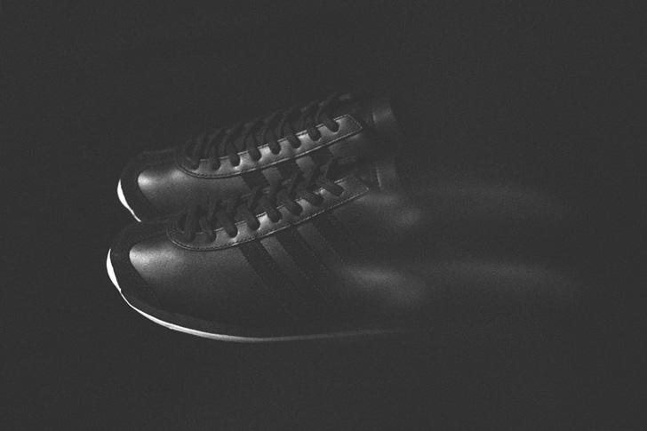 Photo04 - アディダスオリジナルスより、mita sneakers 別注 CTRY OG MITA B が発売
