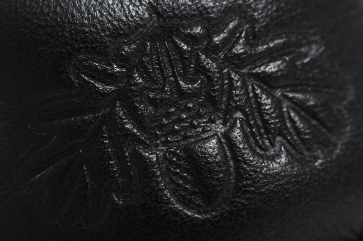 Photo13 - adidas Consortiumより、ドイツのA KIND OF GUISEとのコラボモデルNEW YORKが発売