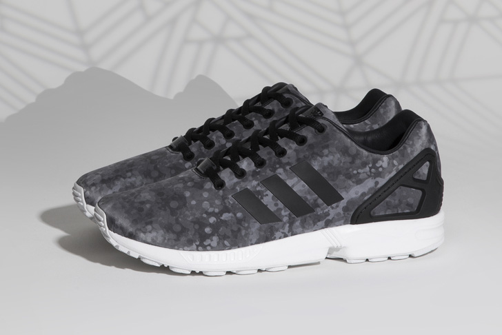Photo03 - adidas Originals x White Mountaineeringのコラボレーションライン発売