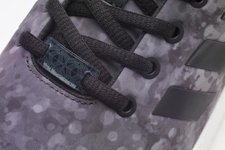 Photo13 - adidas Originals x White Mountaineeringのコラボレーションライン発売