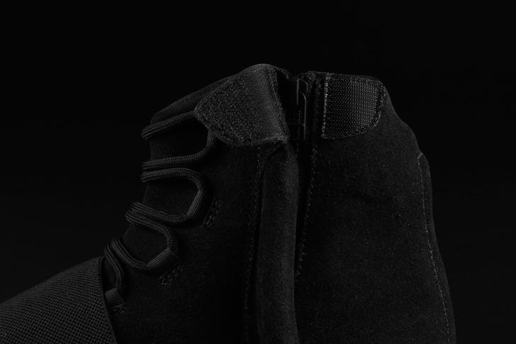 Photo07 - アディダス オリジナルスとカニエ・ウエストとのコラボレーションYEEZY BOOST 750の新色が登場