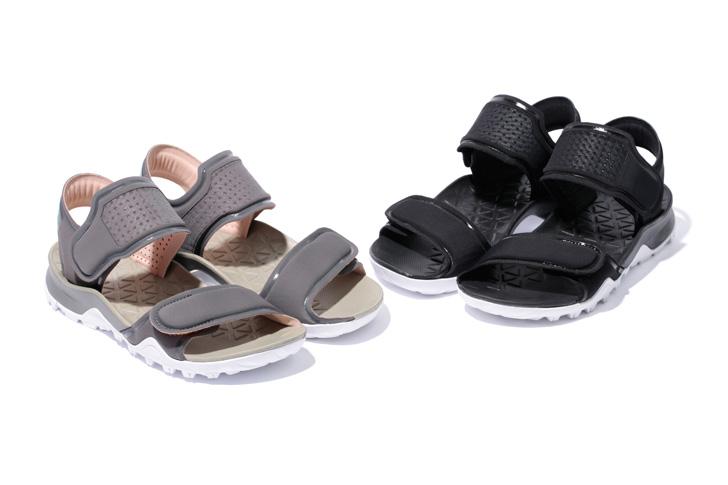 Photo05 - adidas by Stella McCartneyより、女性のために開発した女性専用モデルPureBOOST Xなどのフットウェアコレクションが登場