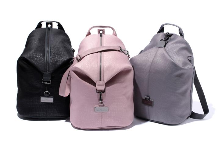 Photo11 - adidas by Stella McCartneyより、女性のために開発した女性専用モデルPureBOOST Xなどのフットウェアコレクションが登場