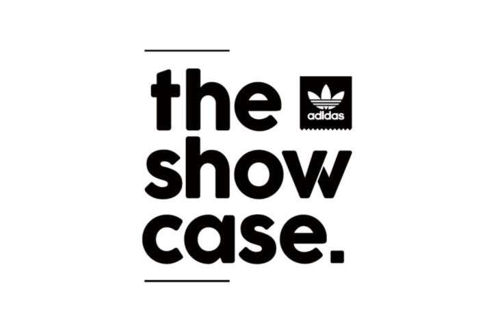 Photo02 - adidas Skateboardingオフィシャルスケートボードツアー第2弾SKATE COPA COURTを六本木ヒルズアリーナで開催