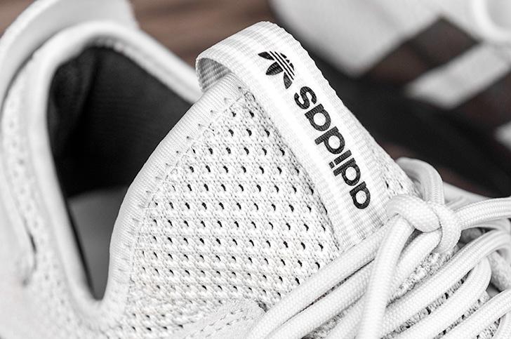 Photo06 - アディダス スケートボーディングから、革新的なニューシルエット3STが登場