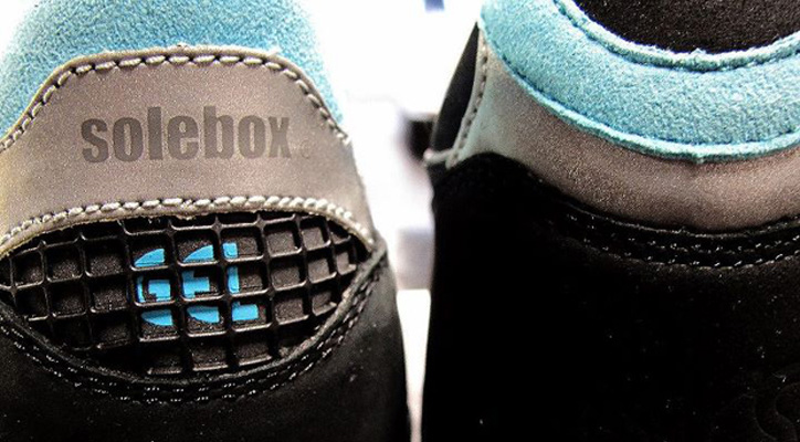 "Photo01 - SOLEBOX x ASICS ""GEL PACK"" TEASER"