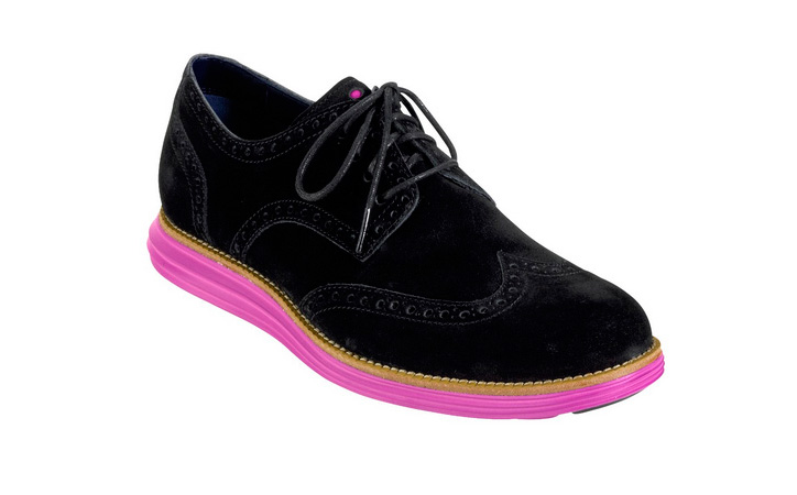 Photo03 - Cole Haan LunarGrand Wingtip
