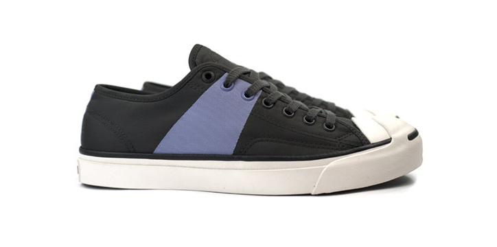 Photo02 - Converse First String Jack Purcell Johnny Weld