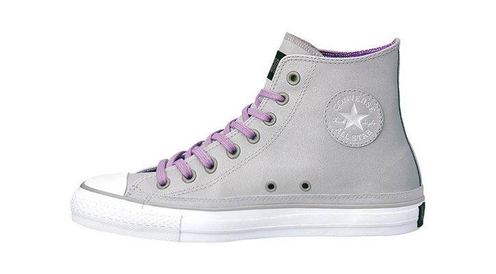 Photo01 - Undefeated Japan x Converse All Star All Good TYO Hi