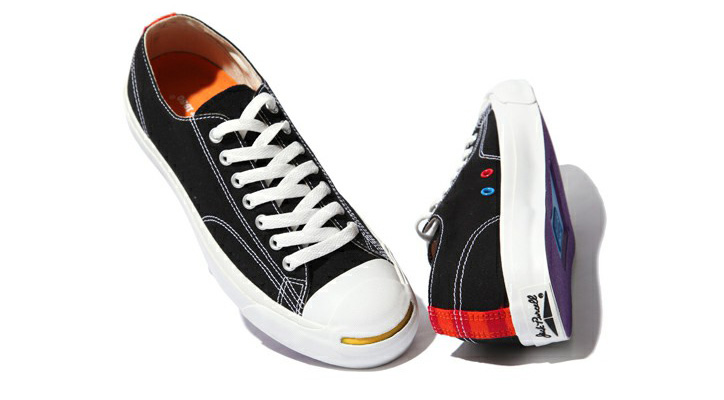 Photo01 - Gallery1950 x CONVERSE JACK PURCELL