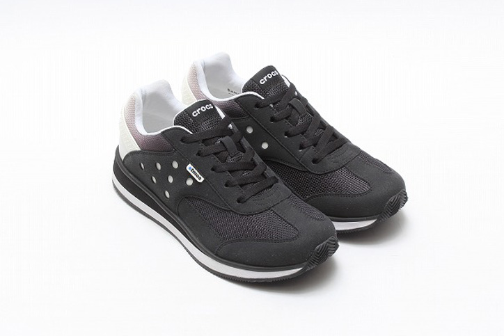 Photo14 - atmos x crocs 2014 Fall/Winter Collection が発売