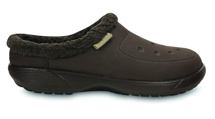 Photo04 - crocsから2014 Fall/Winterコレクションが登場