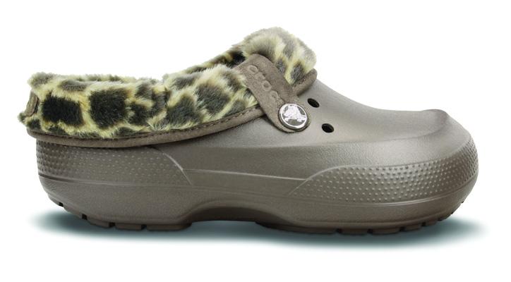 Photo08 - crocsから2014 Fall/Winterコレクションが登場