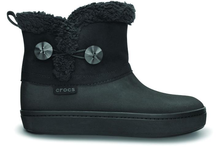 Photo22 - crocsから2014 Fall/Winterコレクションが登場