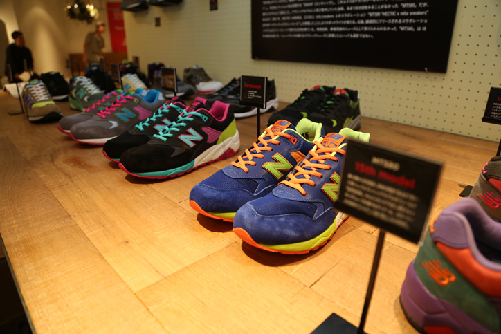Photo34 - SNEAKER SPEAKER Vol.7 Event Recap