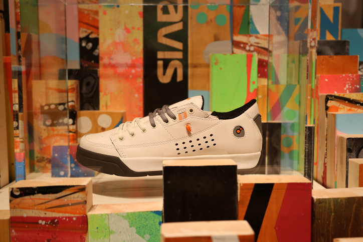 "Photo04 - Gravis Original Collection Release Party ""NEW DIMENSIONS"" Recap"