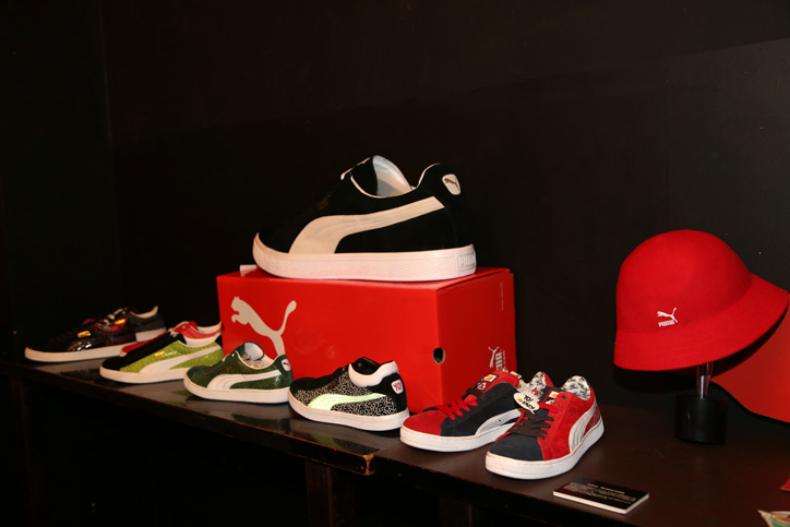 "Photo27 - SNEAKER FESTIVAL ""KICKS LAB."" Recap"