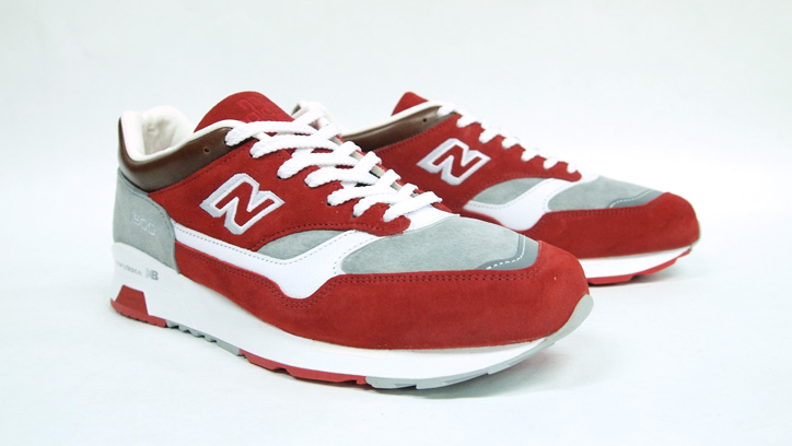 Photo05 - new balance M1500UK