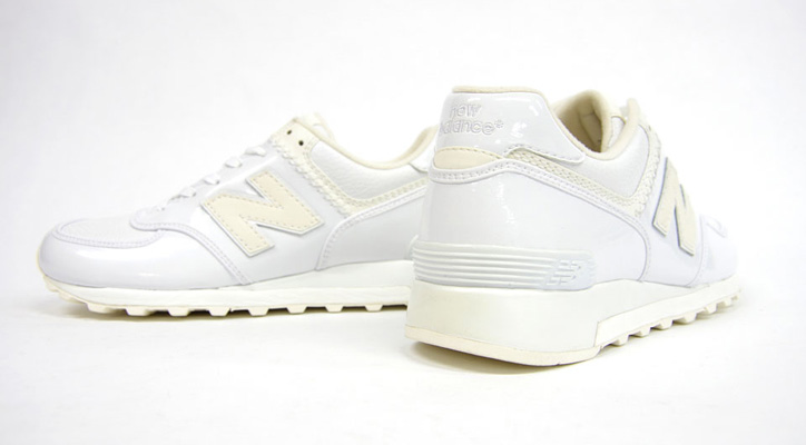 Photo04 - new balance CM576