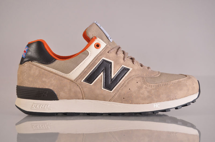 "Photo03 - new balance 576UK Lake ""District Pack"""