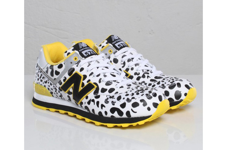 Photo02 - Frapbois x New Balance ML574