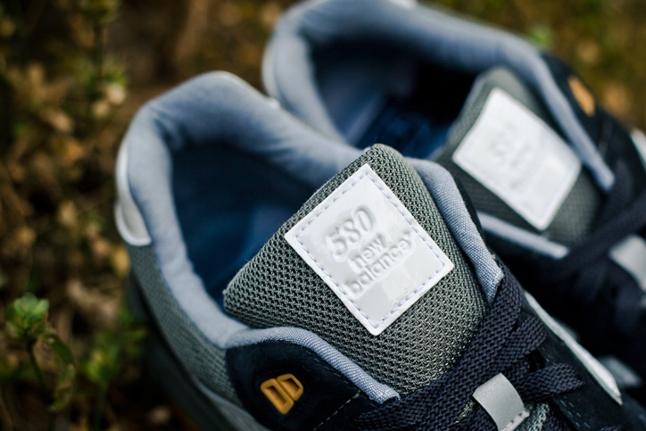 Photo02 - Burn Rubber x New Balance MT580 Workforce Pack