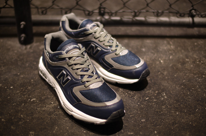 "Photo04 - new balance M2000 ""LIMITED EDITION"""
