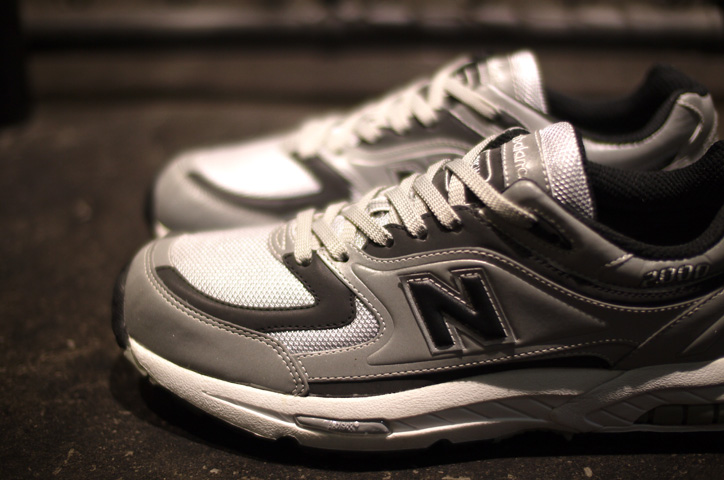 "Photo08 - new balance M2000 ""LIMITED EDITION"""