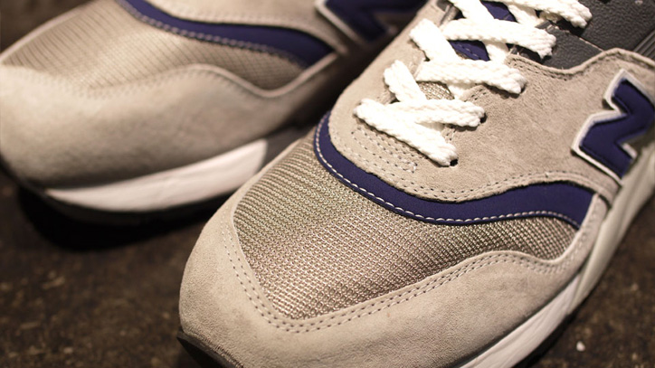 Photo03 - new balance CM997H