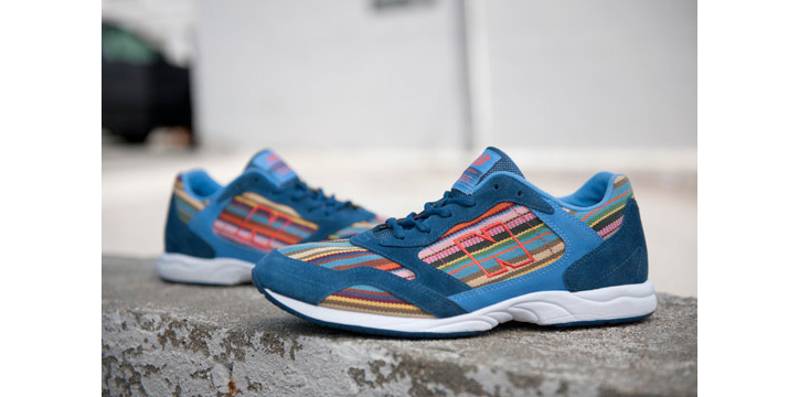 Photo03 - Urban Outfitters x New Balance 205