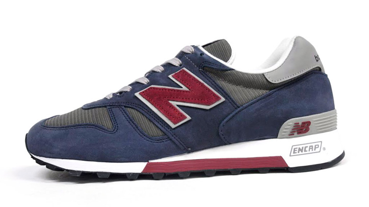 "Photo04 - new balance M1300CL ""made in U.S.A."""