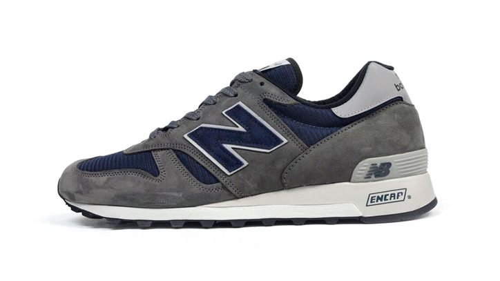 """Photo07 - new balance M1300CL """"made in U.S.A."""""""