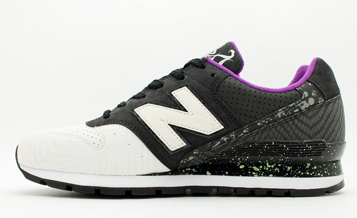 Photo04 - atmos x new balance CM996 AM