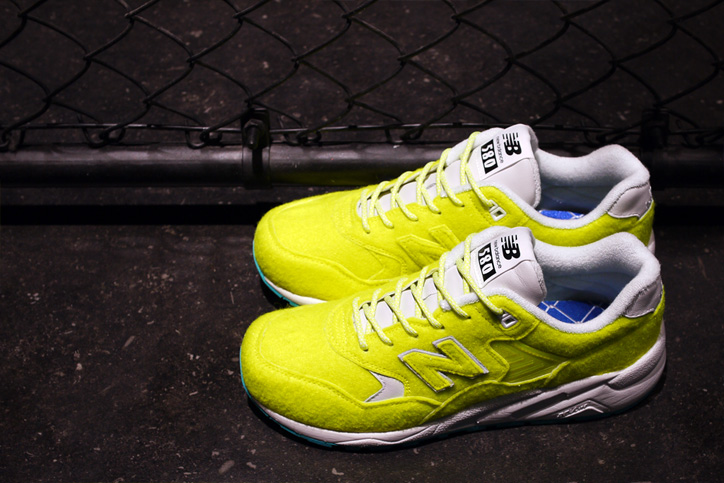 "Photo05 - new balance MRT580 ""The Battle of Surfaces"" ""mita sneakers"" のWeb販売がスタート"