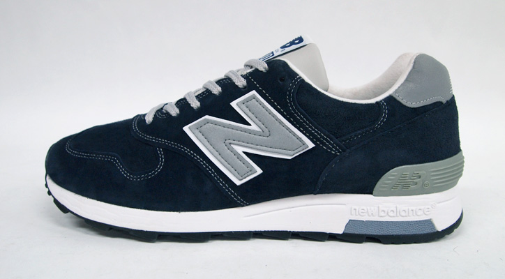 "Photo02 - new balance M1400 ""J.CREW別注"" ""made in U.S.A."" ""LIMITED EDITION"""