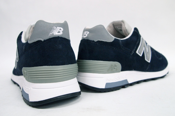 "Photo04 - new balance M1400 ""J.CREW別注"" ""made in U.S.A."" ""LIMITED EDITION"""