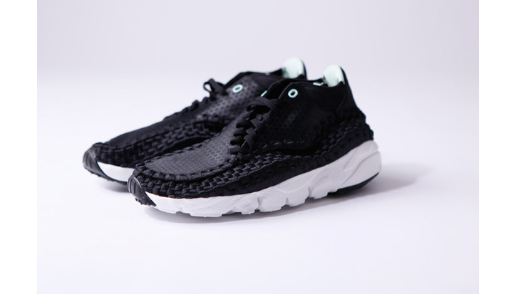 Photo02 - Nike Sportswear Air Footscape Woven Chukka Freemotion 3HC Pack