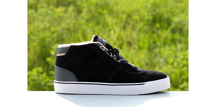 Photo01 - Nike Hachi Fall 2011