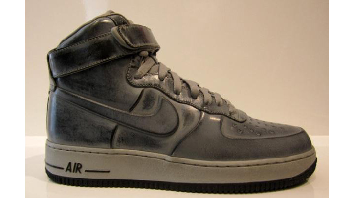 "Photo02 - NIKE ""VAC-TECH"" PACK"