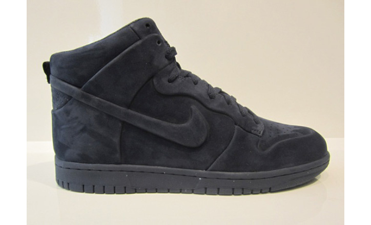 "Photo06 - NIKE ""VAC-TECH"" PACK"