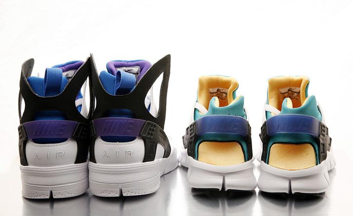 Photo06 - Nike 2012 Huarache Free