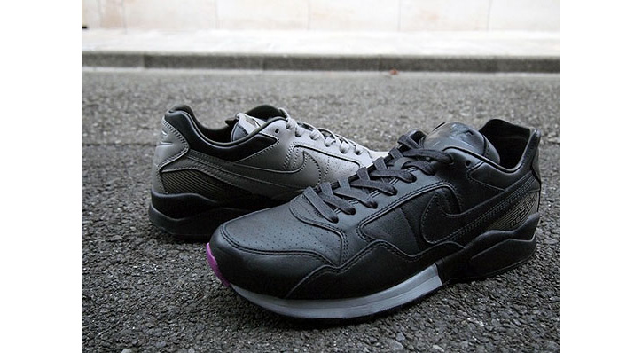 Photo01 - Nike Sportswear Air Pegasus 92 Decon QS London & New York Packs