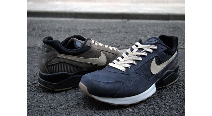 Photo04 - Nike Sportswear Air Pegasus 92 Decon QS London & New York Packs