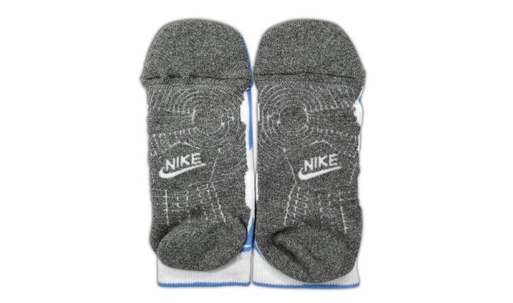 Photo06 - Nike Dunk Socks