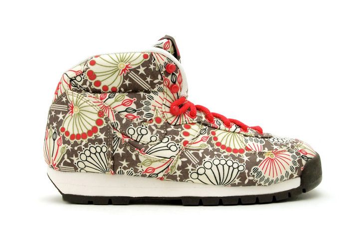 Photo05 - NIKE WMNS AIR APPROACH MID QS