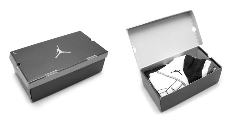 Photo07 - AIR JORDAN 11 COLLECTION