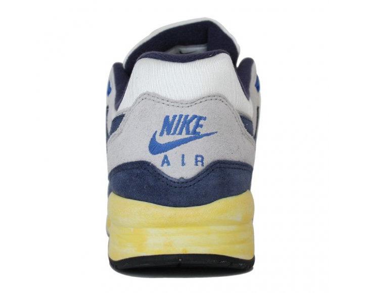Photo03 - Nike Air Max Light VNTG QS