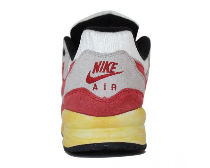Photo08 - Nike Air Max Light VNTG QS