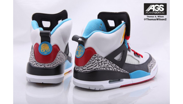 "Photo03 - JORDAN SPIZIKE ""BORDEAUX"""
