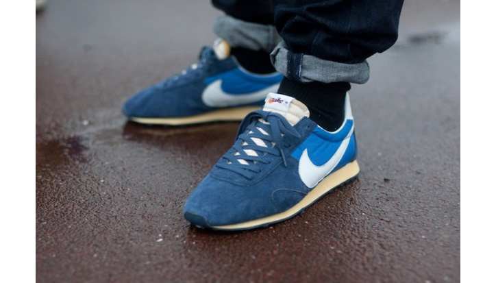 Photo01 - Nike Pre Montreal Racer QS – UK exclusive